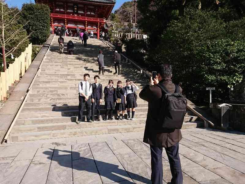 八幡宮1.JPG
