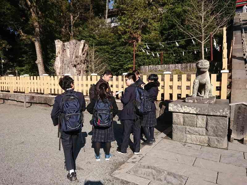 八幡宮2.JPG