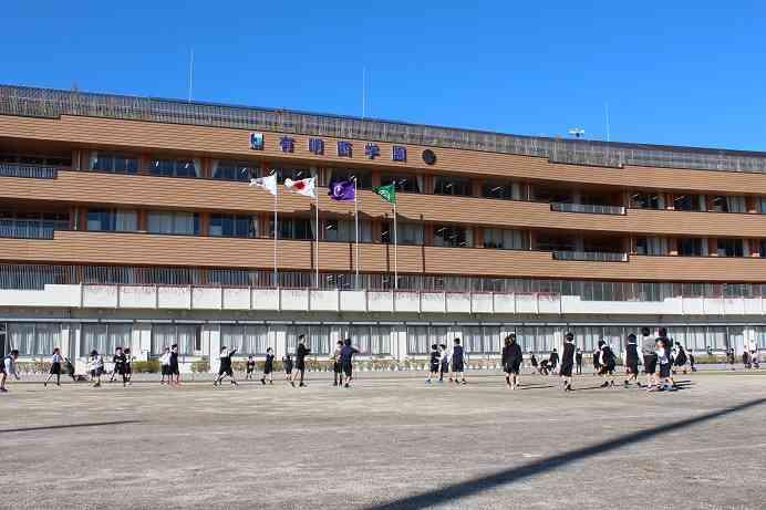 hp1 校舎.jpg