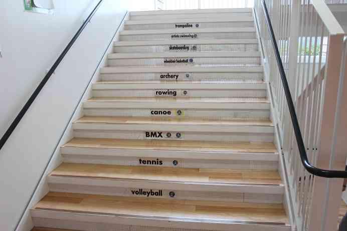 020331 階段1.jpg