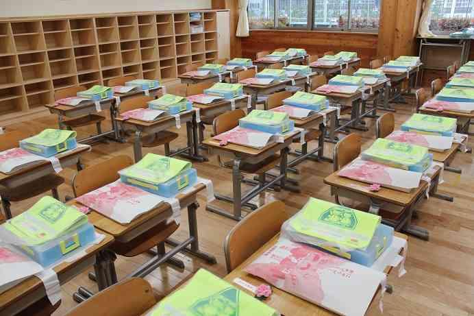 020331 教室.jpg
