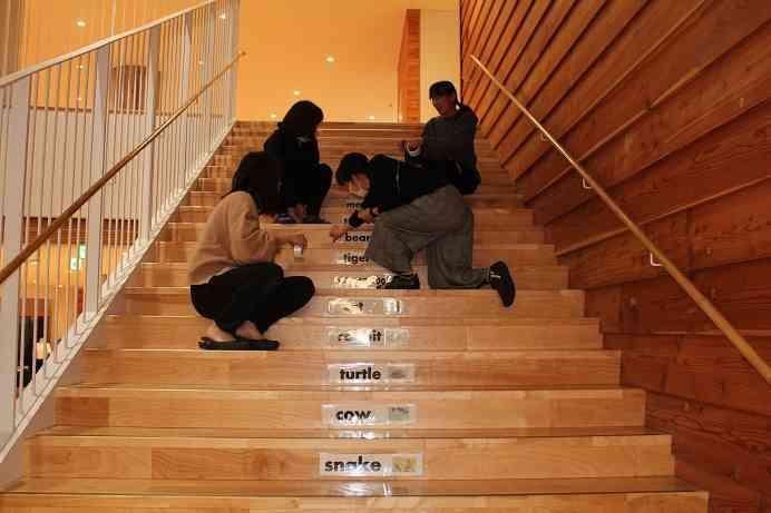 020331 階段2.jpg