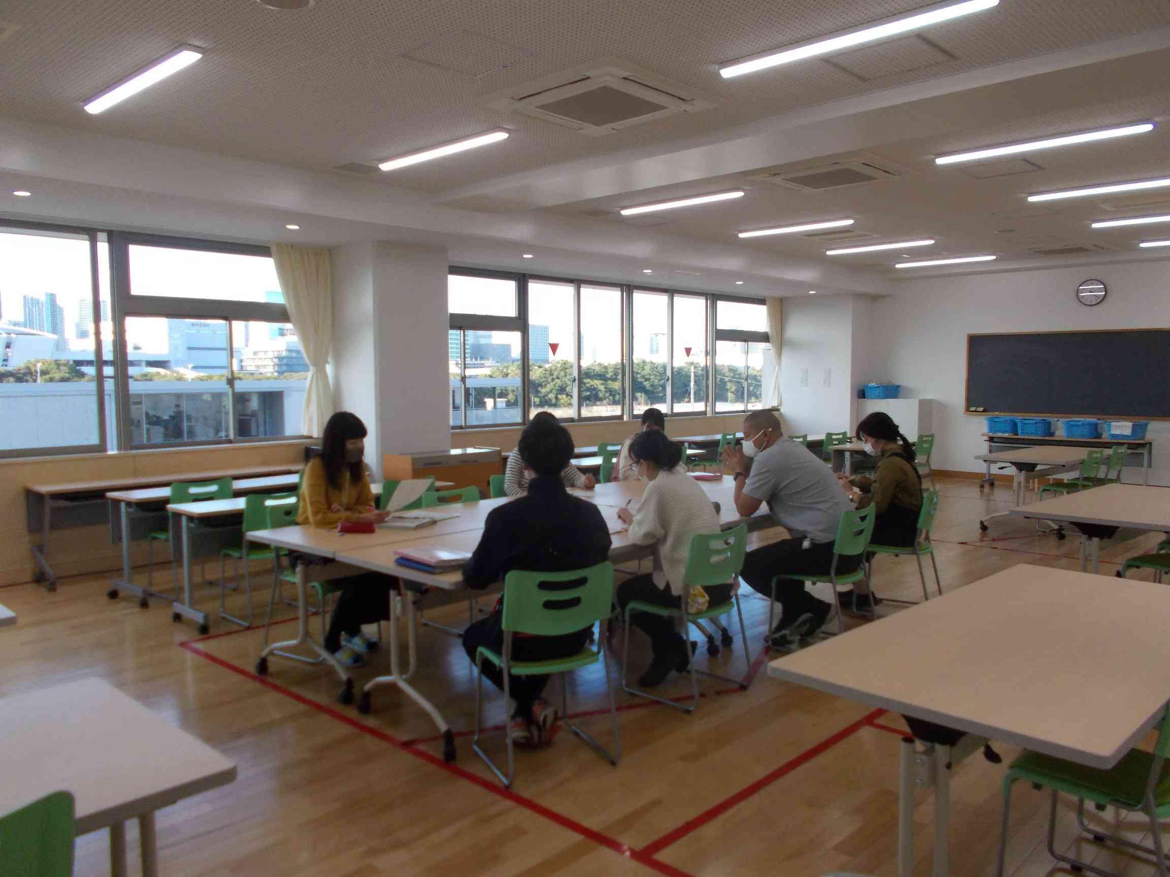 多目的室.JPG